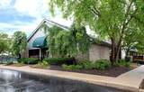4008 Meadowick Drive - Photo 26