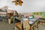 5996 Witherspoon Way - Photo 19
