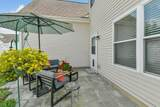 5996 Witherspoon Way - Photo 33