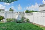 5996 Witherspoon Way - Photo 35