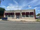 500 Whittier Street - Photo 1