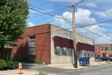 500 Whittier Street - Photo 2
