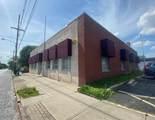 500 Whittier Street - Photo 3