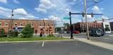 500 Whittier Street - Photo 5