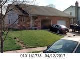 2721-2723 Blossom Avenue - Photo 2