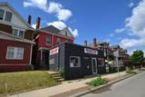 1011 Livingston Avenue - Photo 1