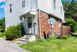 377 Greenwood Street - Photo 16