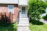 377 Greenwood Street - Photo 2