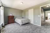 5976 New Albany Road - Photo 23