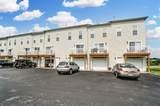 5976 New Albany Road - Photo 28