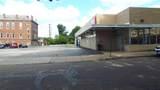 10 Washington Street - Photo 5