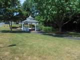 185 Groveport Pike - Photo 21