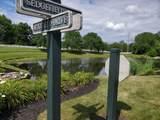 1446 Sedgefield Drive - Photo 47