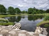 1446 Sedgefield Drive - Photo 54