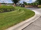 1446 Sedgefield Drive - Photo 55