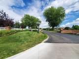 1446 Sedgefield Drive - Photo 58