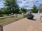1446 Sedgefield Drive - Photo 7