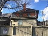 275 Chittenden Avenue - Photo 4