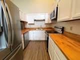 3119 Rivermill Drive - Photo 14