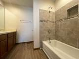 3119 Rivermill Drive - Photo 33