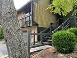 3119 Rivermill Drive - Photo 40