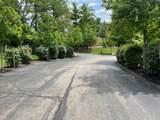 3119 Rivermill Drive - Photo 9
