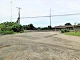 4460 Trabue Road - Photo 12