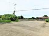 4460 Trabue Road - Photo 13