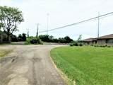 4460 Trabue Road - Photo 21