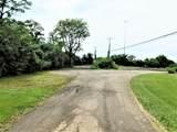 4460 Trabue Road - Photo 6