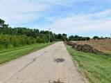 4460 Trabue Road - Photo 7