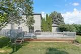 5375 Hamilton Road - Photo 24