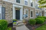 5586 Rainbow Falls Street - Photo 2