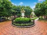 12 Victorian Gate Way - Photo 22