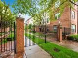 12 Victorian Gate Way - Photo 24