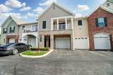 4220 Bradhurst Drive - Photo 1
