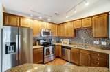 4220 Bradhurst Drive - Photo 13