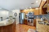4220 Bradhurst Drive - Photo 14