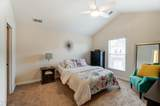 4220 Bradhurst Drive - Photo 18