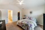 4220 Bradhurst Drive - Photo 19