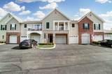 4220 Bradhurst Drive - Photo 2