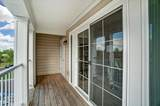 4220 Bradhurst Drive - Photo 28