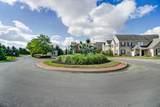 4220 Bradhurst Drive - Photo 4