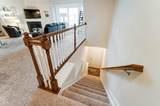 4220 Bradhurst Drive - Photo 8