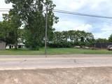 1088 Center Street - Photo 1
