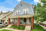 224-226 Kelso Road - Photo 1
