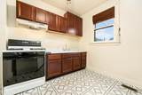 224-226 Kelso Road - Photo 10