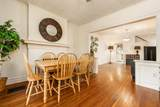 224-226 Kelso Road - Photo 3