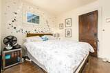224-226 Kelso Road - Photo 38