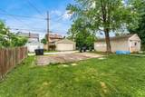 224-226 Kelso Road - Photo 39